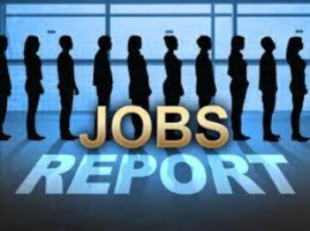 Canadian Unemployment Falls to 6.2% in August