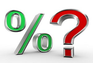 What Is An Interest Adjustment Date?