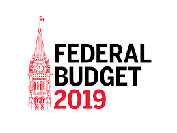 Federal Budget Released – What You Need To Know