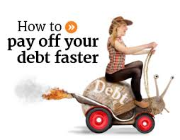 Accelerated Mortgage Payment